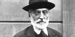 Miguel-de-Unamuno-1