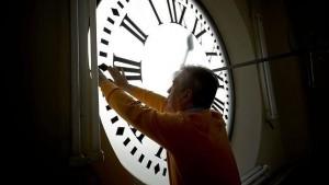 reloj_xoptimizadax--644x362