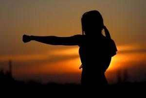 Autor: svklimkin. https://pixabay.com/es/karate-puesta-pelea-deportes-2578819/