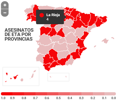 ETA_La_Silla_Rota3