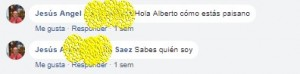 Socializadores4