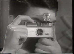 Kodakinstamatic104