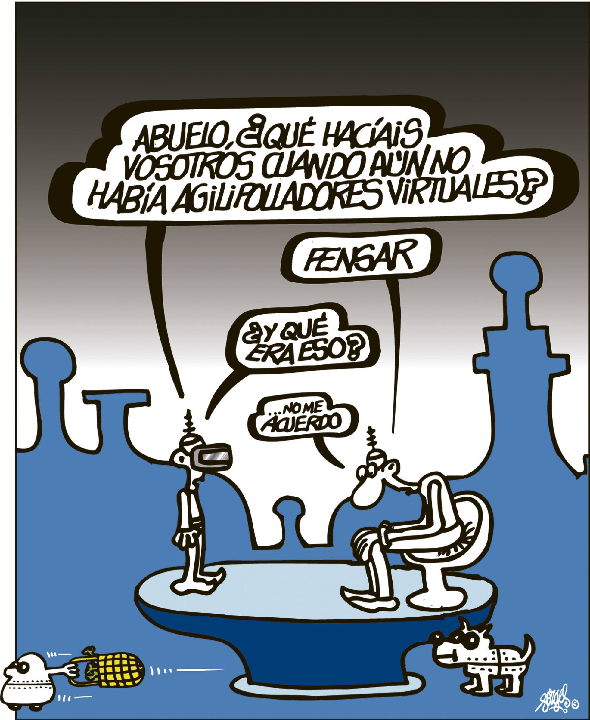 forges1