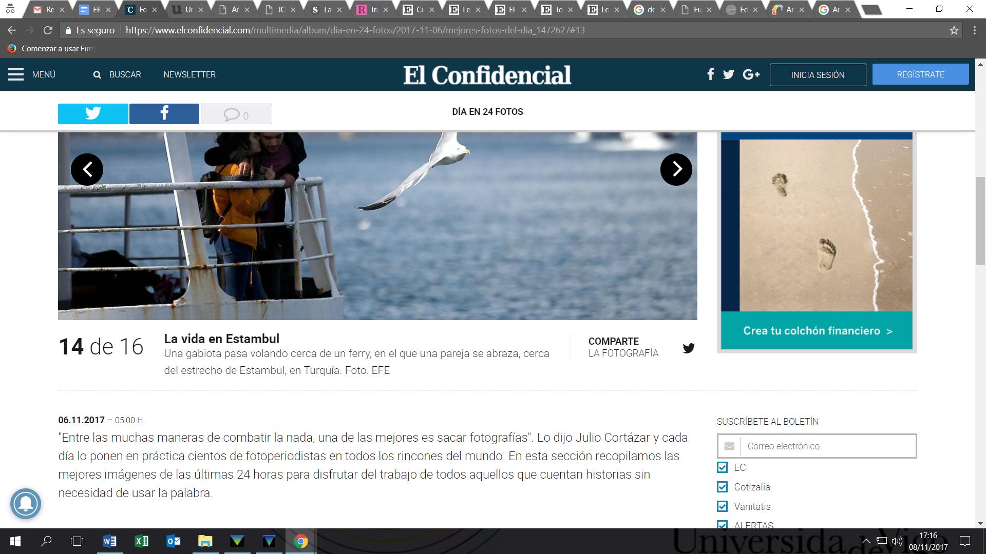 elconfidencial