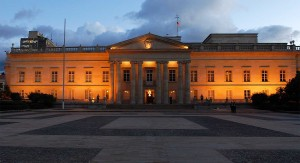 Casa-narino-1-fachada