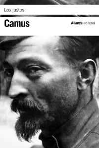 Los Justos de Albert Camus