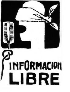 boletin-informacion-libre4