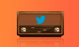 radio_internet_optimizada