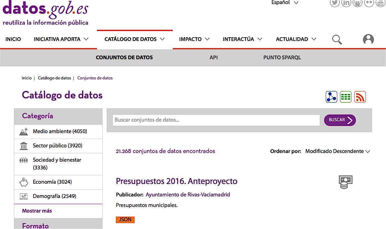 catalogo_datos_gobierno_abierto