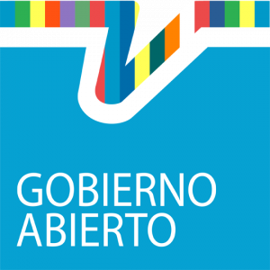 logoGobiernoAbiertoAzul-540