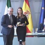 Doce TV. Fuente: Junta de Andalucía