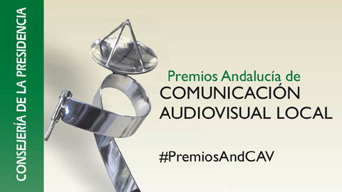 Premios-Comunicacion-Local