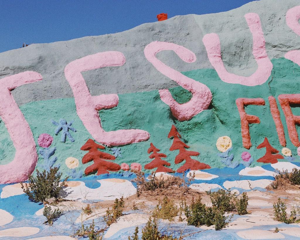 El festival de Coachella, uno de los eventos musicales más importantes del mundo, no se celebrará finalmente en 2020 debido a la pandemia. Foto por Taylor Simpson a través de Unsplash.