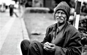 Desigualdad-social-300x191