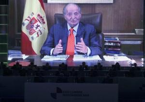 xxiii-cumbre-iberoamericana