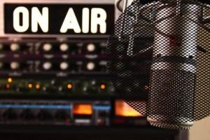 on-air-radio-microphone-cc-e1445267234239