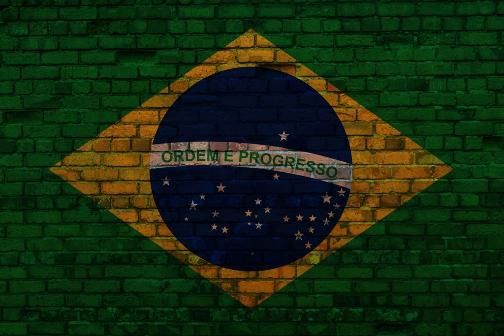 brazil-flag-1469717047fUA