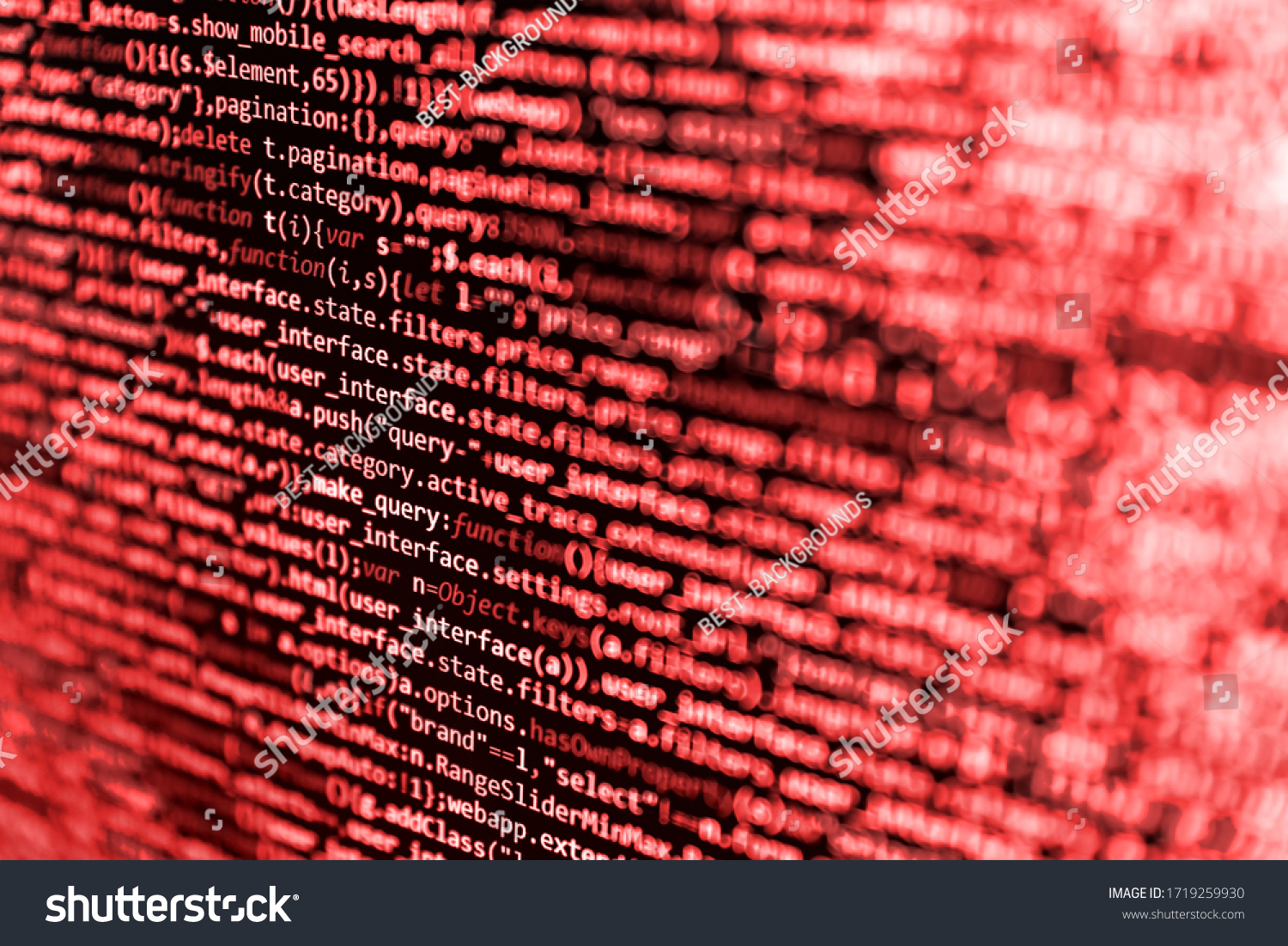 stock-photo-it-coding-on-monitor-screen-abstract-technology-background-website-development-screen-of-code-1719259930