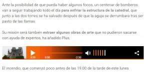 Audio Alfonso_ periodismo iterativo