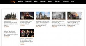 Enlaces Notre Dame_ periodismo iterativo