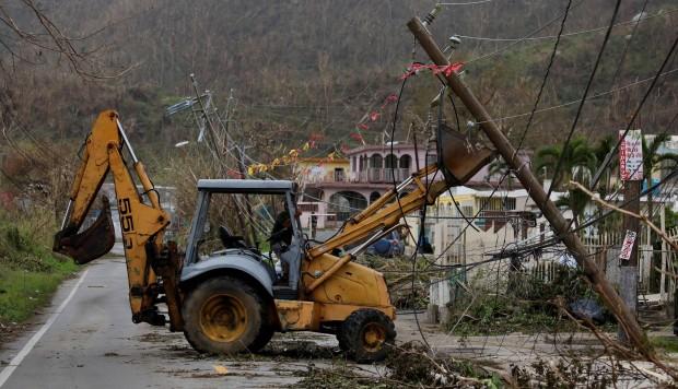 Estados Unidos aumenta la ayuda. FUENTE: El Comercio, Perú