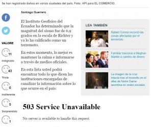 Información terremtoto_ periodismo iterativo