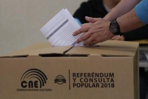 20180204015220_cierra-la-votacia-n-de-la-consulta-